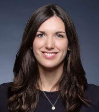 Frederike Del Castillo