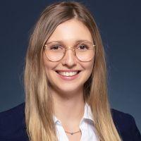 Anja Meier