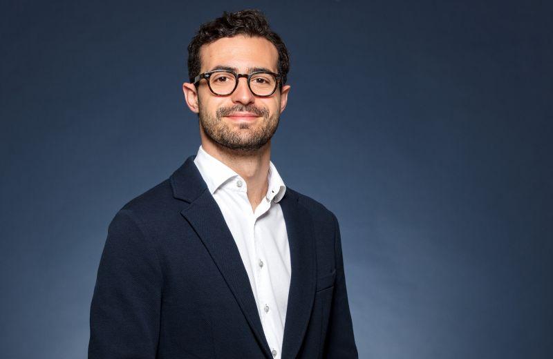 Leonardo Dalla Valle