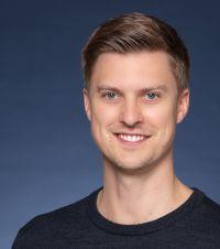 Niklas Christiansen