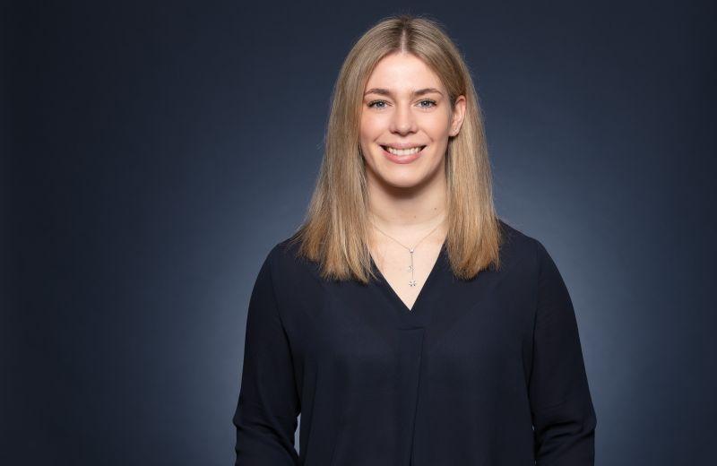 Catharina Langner