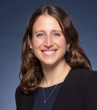 Claudia Manriquez